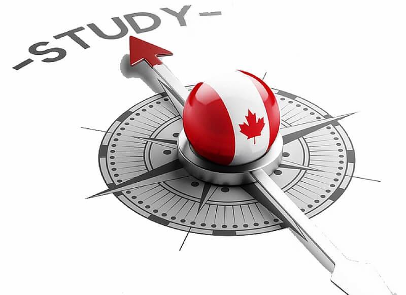 مدت زمان صدور ویزای دانشجویی کانادا