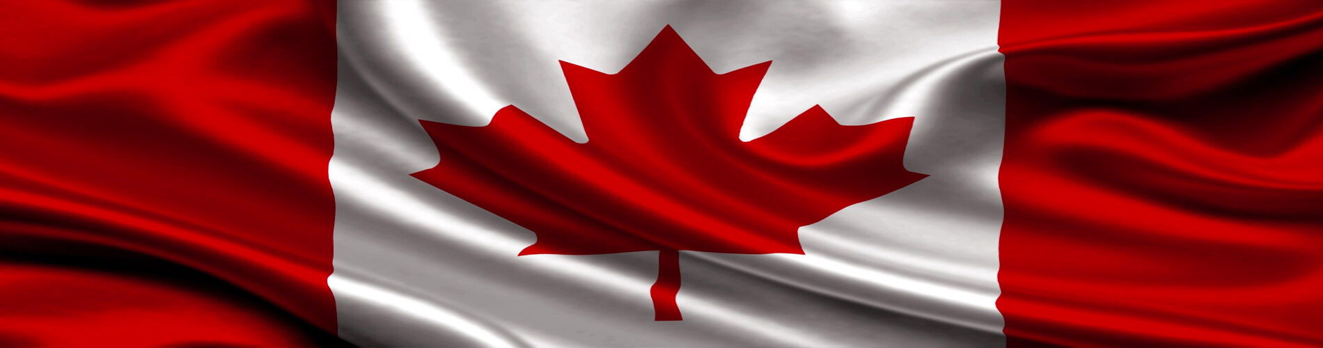 مؤسسه حقوقی اَپلو، متخصص در اخذ ویزا، اقامت و پاسپورت کانادا