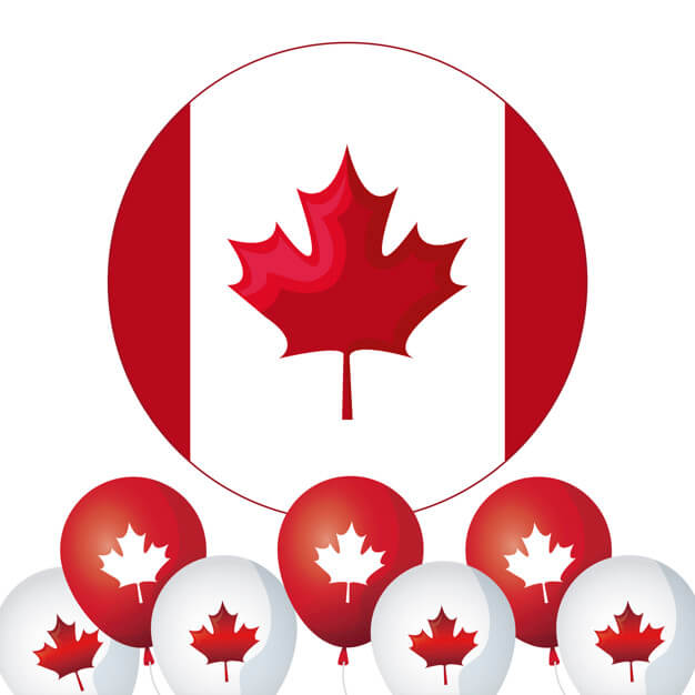 چگونه از ایران به کانادا مهاجرت کنیم