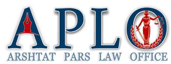 موسسه حقوقی اپلو