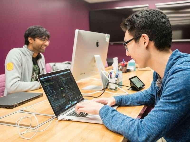 مشاغل مهندسی کامپیوتر در کانادا