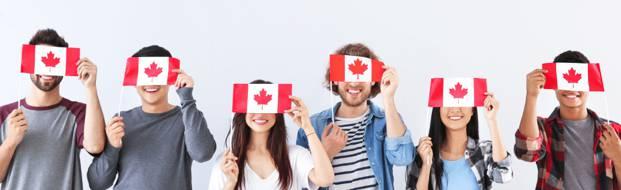 مصاحبه برای ویزای اقامت دائم کانادا