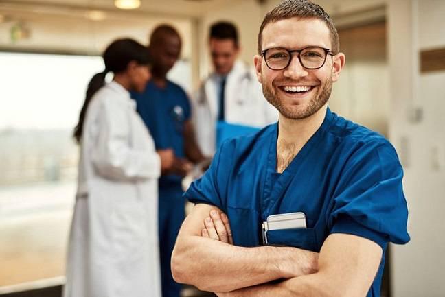 راه های مهاجرت به کانادا بعنوان پزشک
