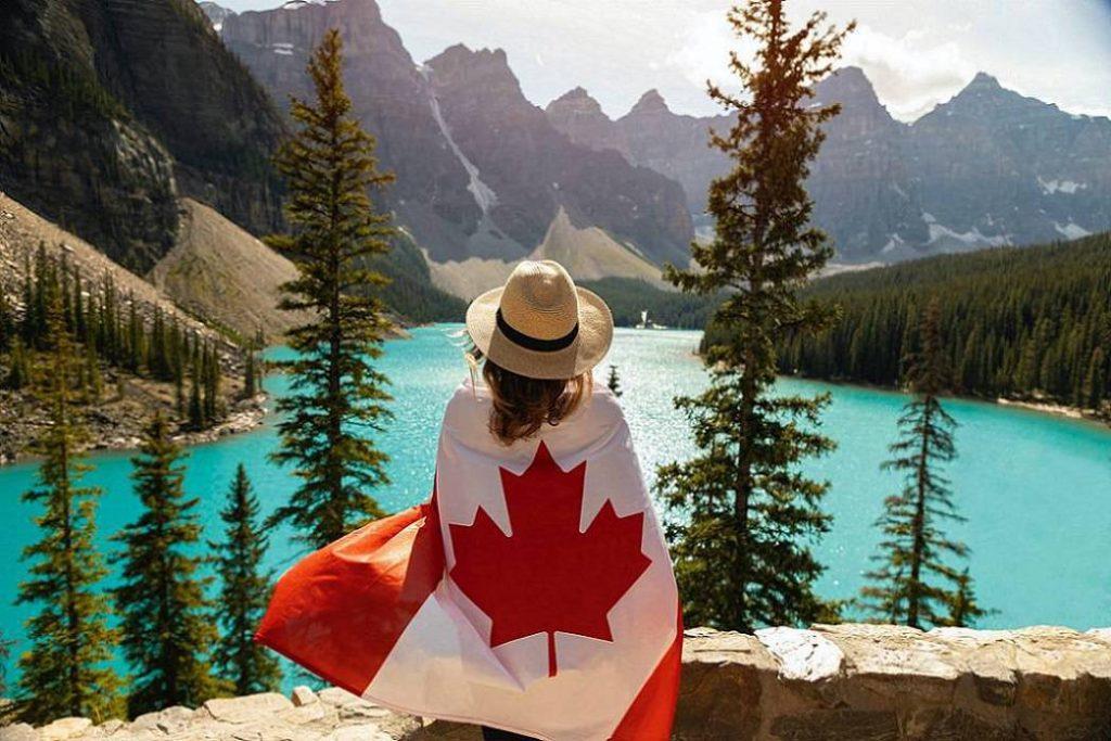 زندگی پزشکان در کانادا