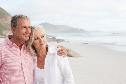 برنامه های بازنشستگی در کشور کانادا