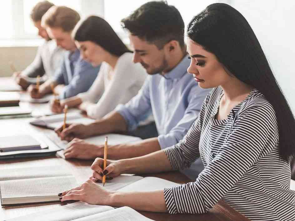 ویزای تحصیلی پرستاری برای کانادا
