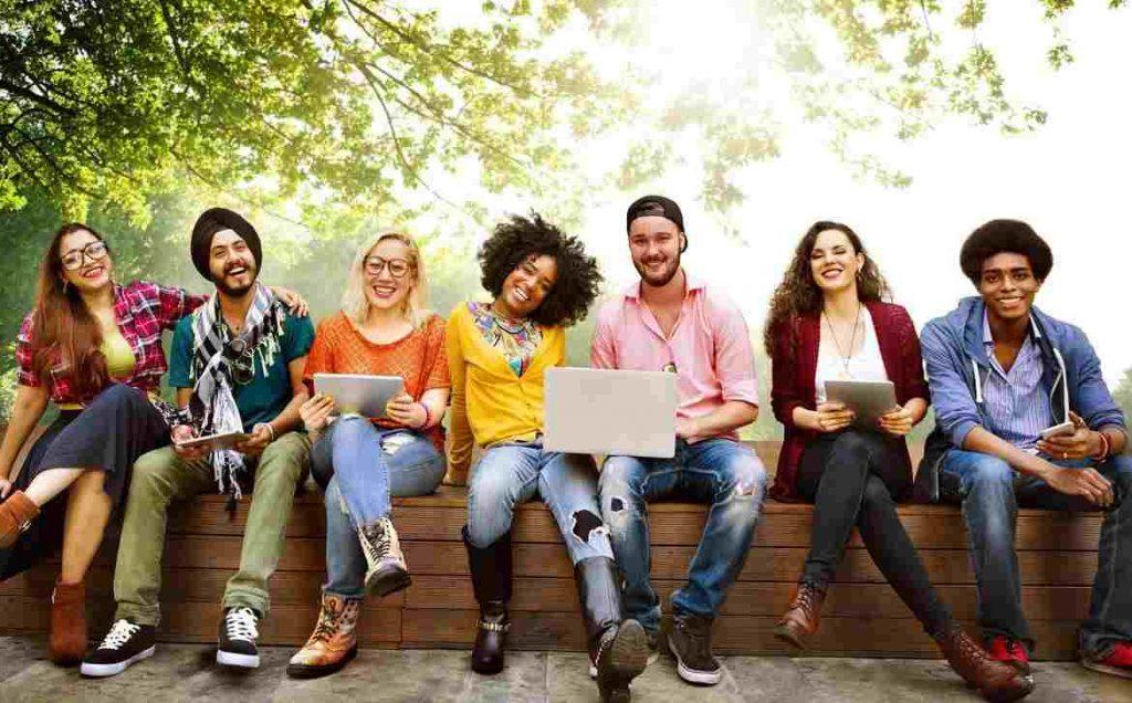 رشته های مقطع کارشناسی ارشد دانشگاه کویینز کانادا