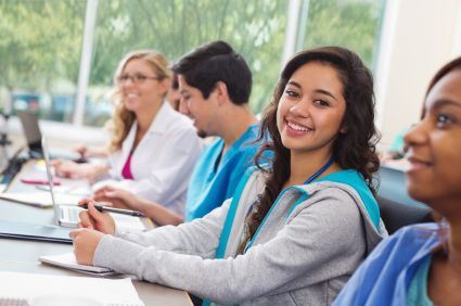 شرایط اخذ استادی پرمیت کانادا