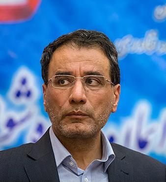 ایرانی مشهور دانشگاه واترلو