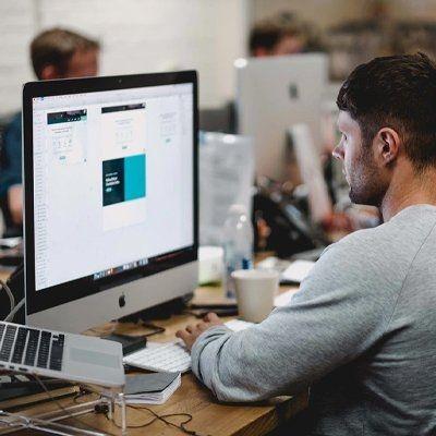 کار در کانادا به عنوان دیجیتال مارکتینگ