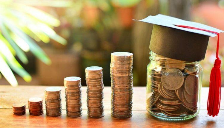 هزینه تحصیل دکتری در کانادا