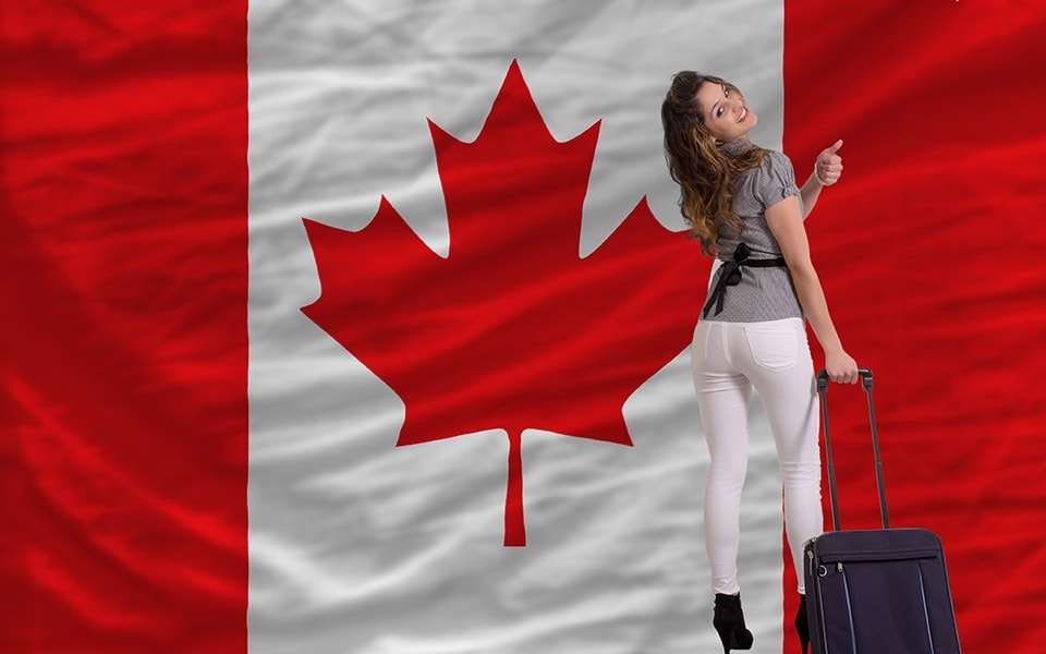 کارهایی که باید قبل از ورود به کانادا انجام دهید