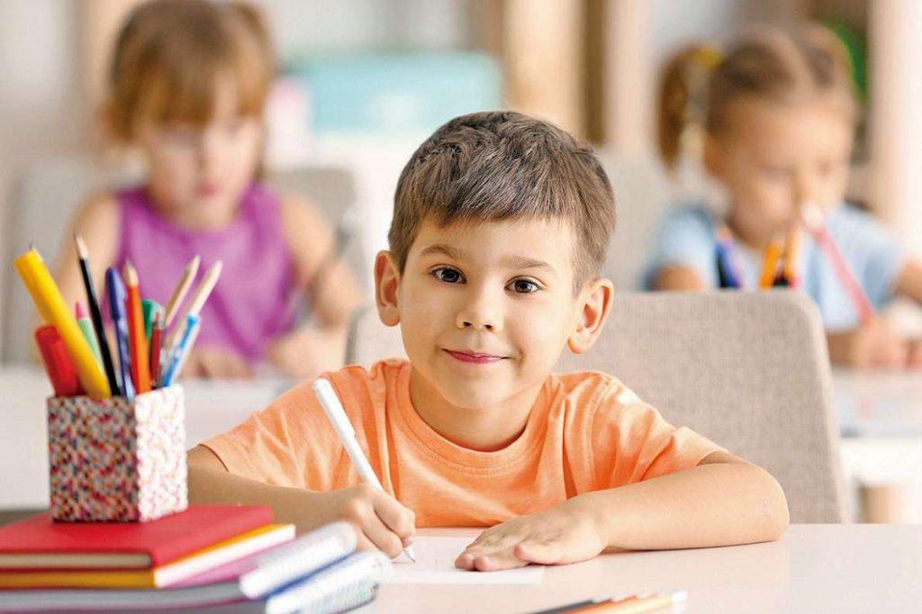 هزینه مدارس در کانادا