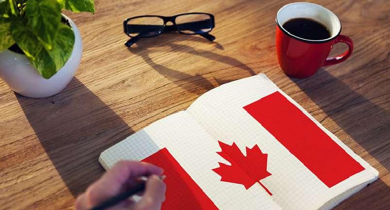 متداولترین روش تعیین مقطع تحصیلی در کانادا