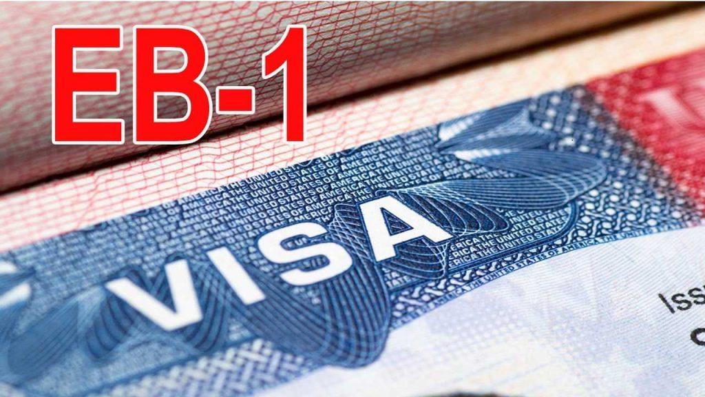 مزایای مهاجرت به آمریکا با EB1-A