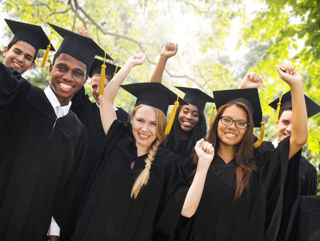 مهاجرت به امریکا از طریق تحصیل