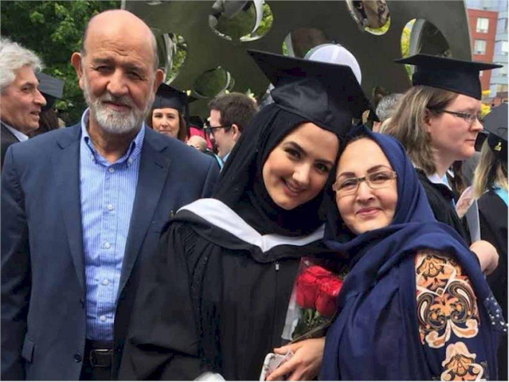 سیاست مهاجرتی کانادا در قبال افغان ها