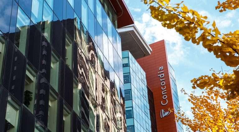 مزایای تحصیل در دانشگاه کنکوردیا کانادا