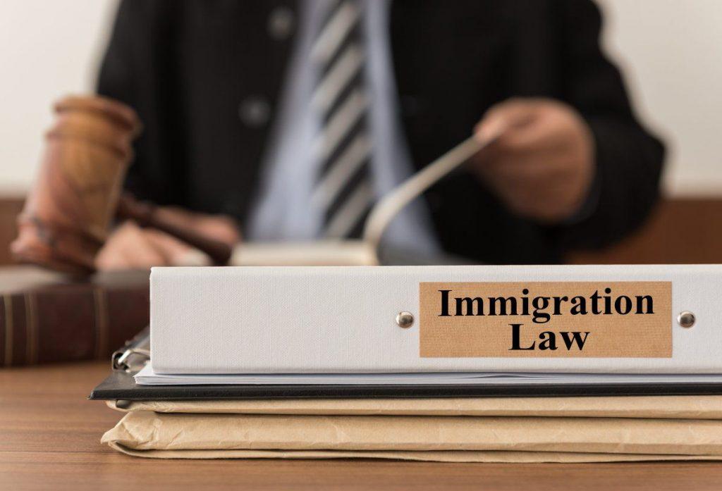 فرم درخواست مهاجرت به کانادا