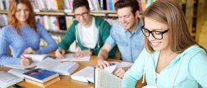 چگونه باید ویزای دانشجویی آمریکا را بگیریم؟